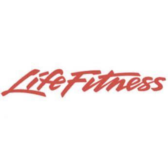 تصویر برای تولیدکننده: Life Fitness