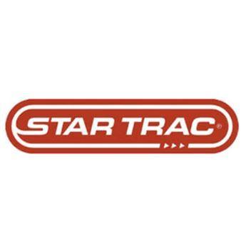 تصویر برای تولیدکننده: Star Trac
