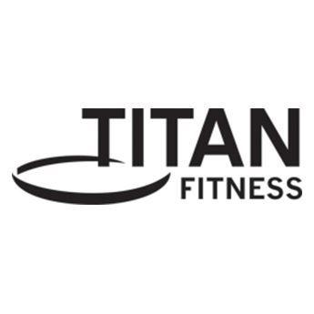 تصویر برای تولیدکننده: Titan Fitness