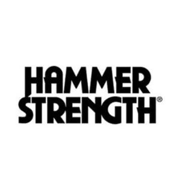 تصویر برای تولیدکننده: Hammer Strength