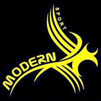 تصویر برای تولیدکننده: Modern Sport
