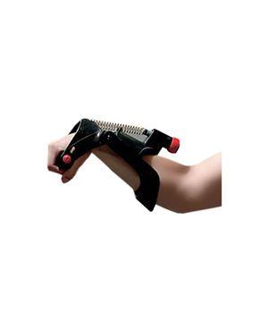 تصویر فنر تقویت ساعد Power Wrist مدل HG-200