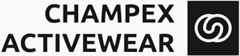تصویر برای تولیدکننده: CHAMPEX