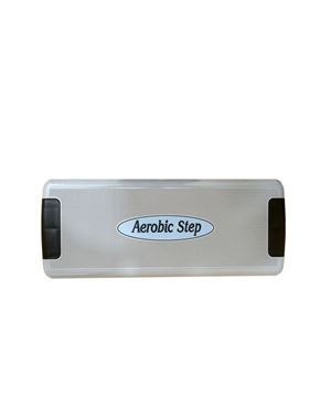 تصویر تخته استپ فایبرگلاس 80 سانتی 760 Aerobic Step