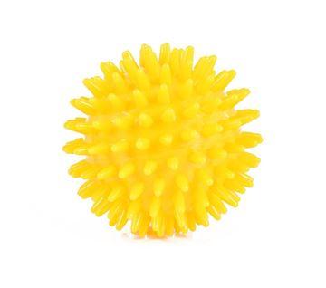 تصویر توپ ماساژ کوچک