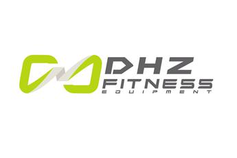 تصویر برای تولیدکننده: DHZ