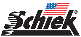 تصویر برای تولیدکننده: Schiek