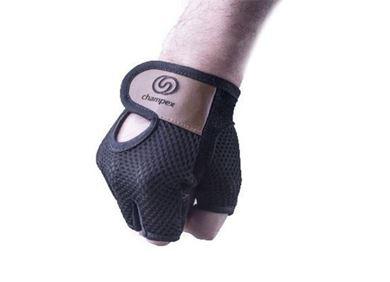 تصویر برای دسته دستکش های بدون مچ
